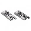 Лапка для подрубки 4 мм и 6 мм Janome 200326001