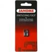 Лапка для 5 защипів Janome 200328003