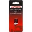 Лапка для прямой строчки Janome 200331009