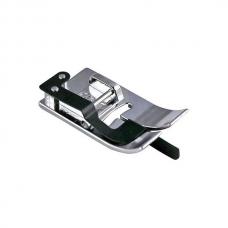 Лапка для квілтінгу для шиття в розкіл Janome 202087003 фото