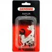 Приспособление для складок Janome 846415008