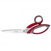 Ножницы Kretzer finny zipzap/hobby 24 см 782024