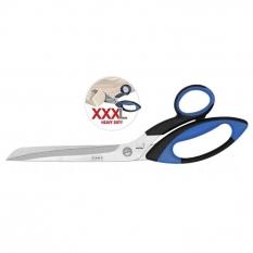 Ножиці Kretzer finny profi 30 см 774530 фото