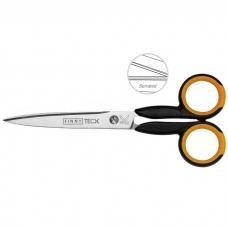 Ножницы Kretzer finny tec x 15 см 732015 фото