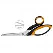 Ножницы Kretzer finny tec x 20 см 732020