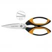 Ножницы Kretzer finny tec x 20 см 733020