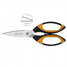 Ножницы Kretzer finny tec x 20 см 733020 фото
