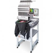 Вышивальная машина Ricoma RCM-2001TC-8S фото