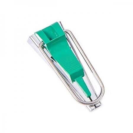 Устройство для косой бейки 6 мм