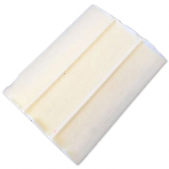 Мел мыло для раскроя Apollo белый 1 шт.
