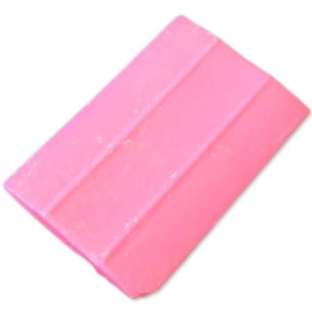 Мел мыло для раскроя Apollo розовый 1 шт.