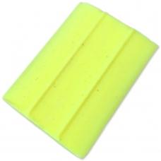 Мел мыло для раскроя Apollo желтый 1 шт. фото