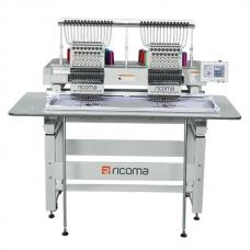 Вишивальна машина Ricoma MT-1502TC-7S фото