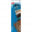 Иглы Prym 131120 для ткачества и упаковки