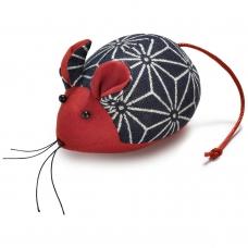 Игольница «Мышка» Prym 611324 фото