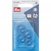 Шпульки Prym 610360 пластиковые для вращающегося челнока