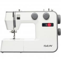 Швейная машина iSew S37 фото