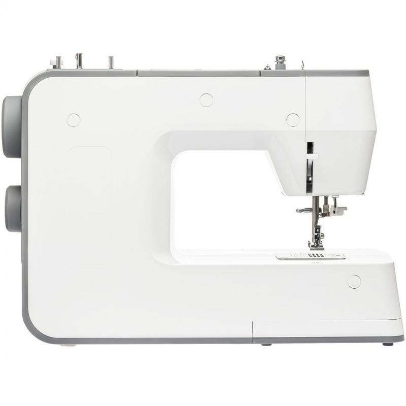 Швейна машина iSew S37