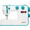 Швейная машина iSew S35