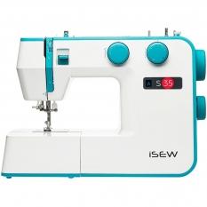 Швейная машина iSew S35 фото