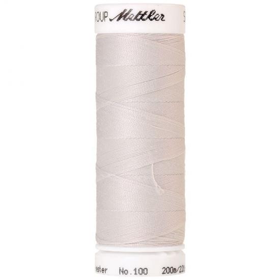 Нить универсальная AMANN SERALON 100 1678-0038, 200 м