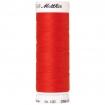 Нить универсальная AMANN SERALON 100 1678-1458, 200 м