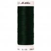 Нитка універсальна AMANN SERALON 100 1678-2540, 200 м