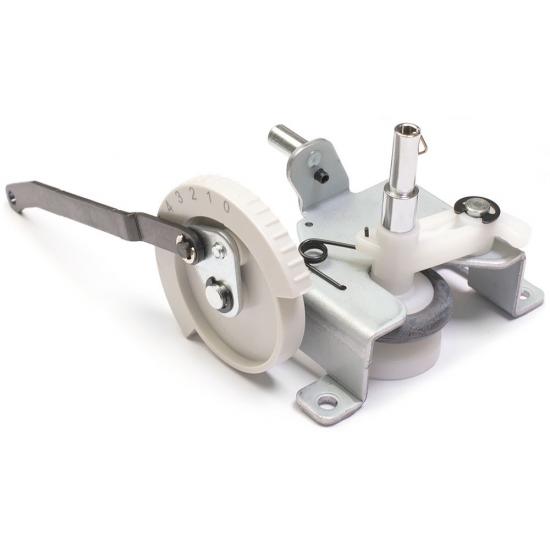 Моталка для швейной машины Necchi Q132A, F35