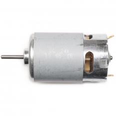 Двигун приводу iSew S200 фото
