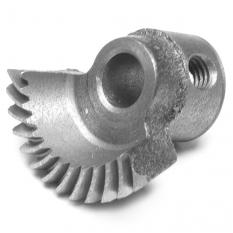 Полушестерня челнока для швейной машины iSew A15/C25/E25 фото