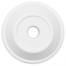 Диск фіксатора ниток для оверлока фото