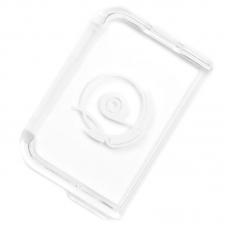 Крышка горизонтального челнока для швейной машины iSew S200 фото