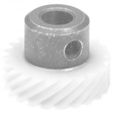 Шестерня привода челнока для швейной машины iSew S200 фото