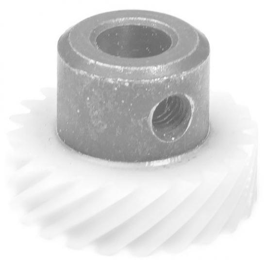 Шестерня привода челнока для швейной машины iSew S200
