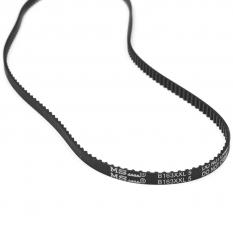 Ремень привода для швейной машины iSew фото