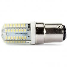 Запасная светодиодная лампа для швейных машин, штыковая Prym 610376 фото