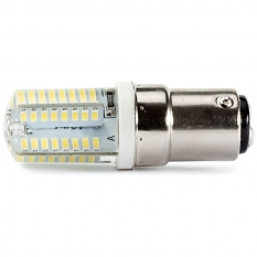Запасна світлодіодна лампа для швейних машин, штикова Prym 610376 фото