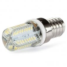 Запасна світлодіодна лампа для швейних машин, різьбова Prym 610375 фото