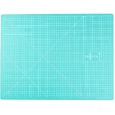 Раскройный коврик Love складной 60х45 см Prym 611465 фото