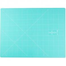 Розкрійний килимок Love складаний 60х45 см Prym 611465 фото