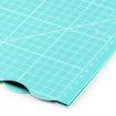 Розкрійний килимок Love складаний 60х45 см Prym 611465