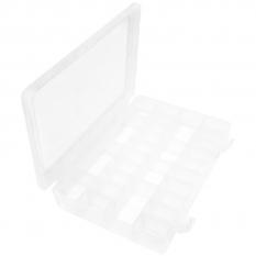 Пластиковый органайзер Prym B-1024 фото