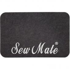 Швейный коврик 50х33 см SewMate SM01 фото
