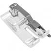 Лапка для прямой строчки с ограничителем PO-70091