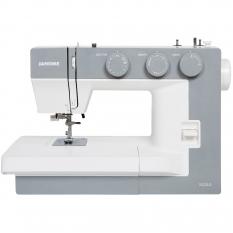 Швейна машина Janome 1522LG фото
