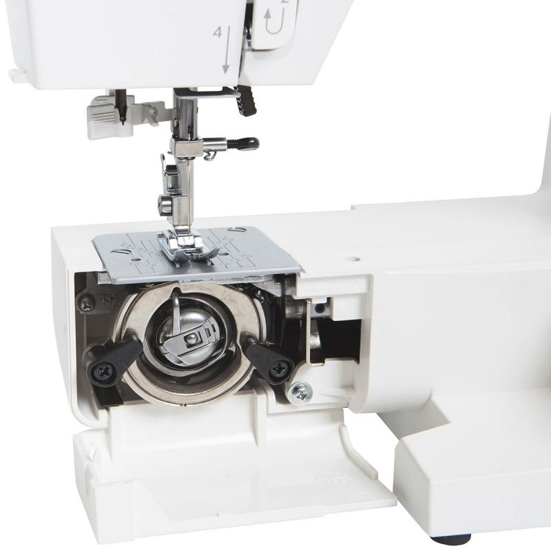 Швейна машина Janome 1522LG