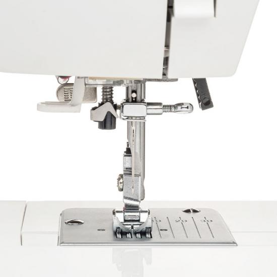 Швейная машина iSew C23