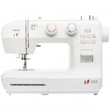 Швейная машина iSew D23 фото