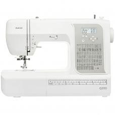 Швейная машина iSew Q200 фото