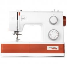 Швейна машина Bernina Bernette B05 Crafter фото